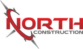 North Construction | Civil Construction, Ski Resort Development, Eco-Sensitive Construction, Power Generation, Challenging Terrain, Project Rescue, Olympic Venues, Public Amenities