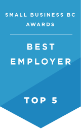 Best-Employer-Top-5