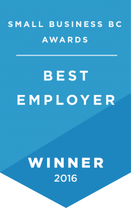 Best Employer - Winner 2016 (1)