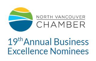 chamber-award-feature