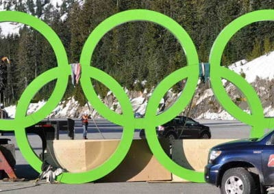 olympic-venues